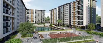 Norm İstanbul Projesi Satışa Çıkıyor