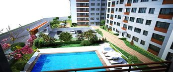 Satya Evliya Çelebi Tuzla ile İstanbul'da uygun fiyata lüks daire