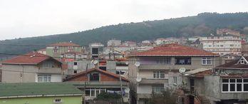 TOKİ Maltepe Başıbüyük Kentsel Dönüşüm Projesi İhaleye Çıkıyor