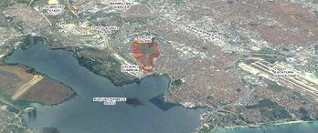 Emlak Konut 'Gizli Mahalle' projesini Küçükçekmece'de inşa edecek