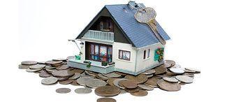 Evini dönüştürmek isteyenlere faizsiz kredi desteği verilecek