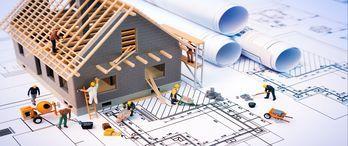 'Konut alacaklar kaliteli beton kullanılan yapıları tercih etmeli'