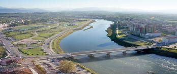 Samsun Çarşamba'da yeni kentsel dönüşüm alanları ilan edildi