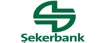 Şekerbank'ın 604 gayrimenkulü açık artırma ile satılacak