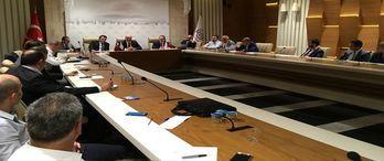 AYD 'Söyleyeceklerimiz Var' toplantısını İzmir'de düzenledi