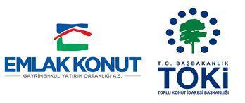 Emlak Konut, TOKİ Bakırköy arsasını satın aldı