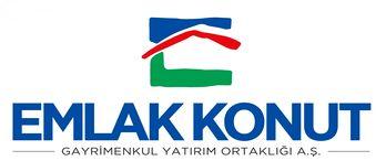 Emlak Konut'tan İstanbul'da 3 büyük ihale