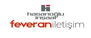 Hasanoğlu İnşaat iletişim çalışmaları için Feveran İletişim ile anlaştı