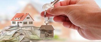Konut kredisi ipoteği olan ev satılabilir mi?