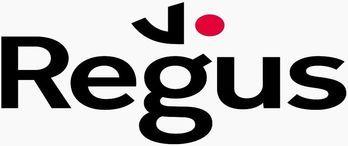 Regus'un Türkiye ofislerinin sayısı 24'e çıktı