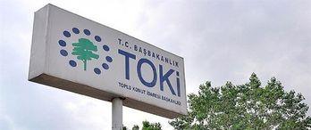 TOKİ Bakırköy'de yeni proje hazırlığında
