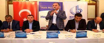 Bağcılar'daki Albayrak Sitesi'nde kentsel dönüşüm yapılacak