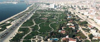 Pendik Belediyesi Esenyalı'da 6 milyonluk konut imarlı arsa satacak