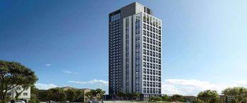 Roya Nova Rezidans projesi uygun fiyatla lüks daire sahibi yapıyor