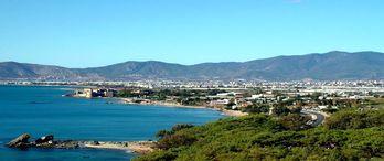 Anamur Belediyesi 19.5 milyon TL'lik gayrimenkul satacak