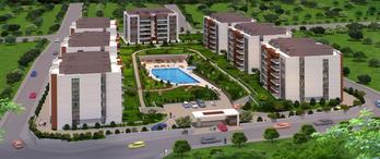 Balat Life Nar fiyatları 600 bin TL'den başlıyor