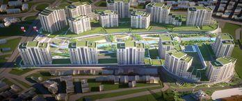 Çukurova Gayrimenkul Başkanı: 7,5 milyon binanın acilen yenilenmesinin şart