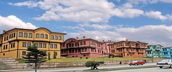 Eskişehir Odunpazarı Belediyesi 6 gayrimenkulünü satacak