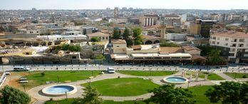 Gaziantep Belediyesi 59.3 milyon TL'lik 9 arsasını satacak