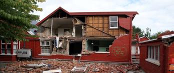 Konutlar için deprem sigortası çalışmaları başladı