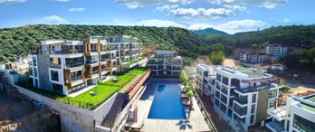 Vadi Mudanya 800 bin TL'ye ev sahibi yapıyor