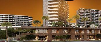 Yücesoy Statü projesi ile Ulukent'te lüks ve modern yaşam alanı doğuyor