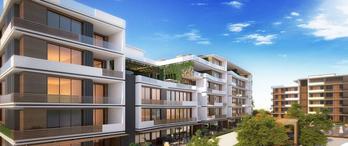 Be Life Çekmeköy projesi uygun fiyatla lüks daire sahibi yapıyor