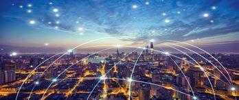 Bill Gates Arizona'da akıllı şehir kuracak
