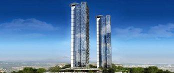 Çiftçi Towers'ta Garanti'nin yer satın aldığı iddia edildi