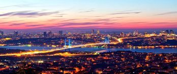 İstanbul Defterdarlığı Avrupa Yakası'ndan 7 arsa satacak