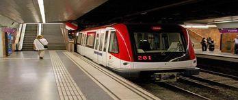 Kabataş Beşiktaş Mecidiyeköy Mahmutbey metro hattı 19 semtten geçecek
