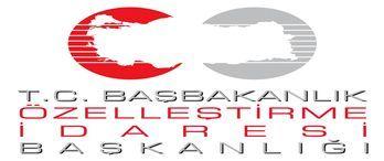 ÖİB, Ankara ve Ağrı'daki taşınmazların satışını onayladı