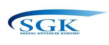 SGK taşınmazlarının satışıyla ilgili yeni yönetmelik yayımlandı