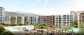 Sur Yapı Lavender Sancaktepe projesinde yüzde 25 indirim fırsatı