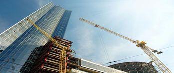 Türkiye'nin en zengin 100 şirketi arasında hangi inşaat sektörü firmaları var?