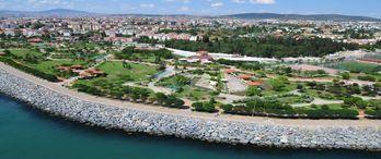 Tuzla Belediyesi 8.8 milyon TL'lik arsasını satacak