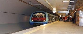 Ataköy-İkitelli metro hattı ne zaman açılacak?