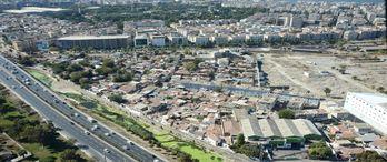 İzmir'de Uzundere, Ege Mahallesi ve Örnekköy'de dönüşüm başlıyor
