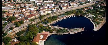 Körfez Belediyesi 53. 7 milyon TL'lik arsasını satışa çıkardı