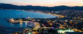 Marmaris Belediyesi 11 milyon TL'lik arsa satacak