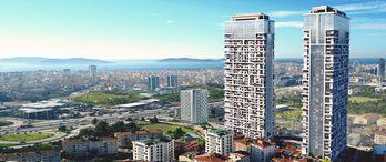 Moment İstanbul'da yıl sonuna özel kampanya başladı