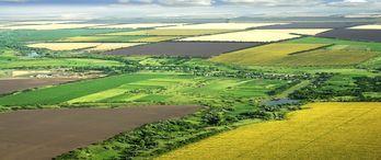 Tarım Arazilerinin Korunması, Kullanılması ve Planlanmasına Dair yönetmelik değişti