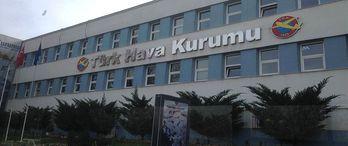 Türk Hava Kurumu 7 ilde gayrimenkullerini satacak