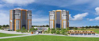 Vaditepe Başpınar fiyatları 450 bin TL'den başlıyor