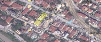 Akiş GYO Bostancı'da yeni bir proje inşa edecek