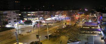 Bağdat Caddesi'nde düşen konut fiyatları talebi artırdı