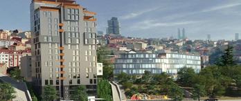 Casada Residence 9639 340 bin TL'ye ev sahibi yapıyor