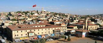 Gaziantep Şehitkamil Belediyesi arsasını satacak