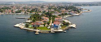 Gebze Belediye Başkanlığı 9 iş yerini satacak