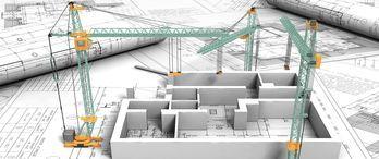 Miavita Beytepe yatırımcısı: İnşaat sektörü yüzde 18,7 arttı